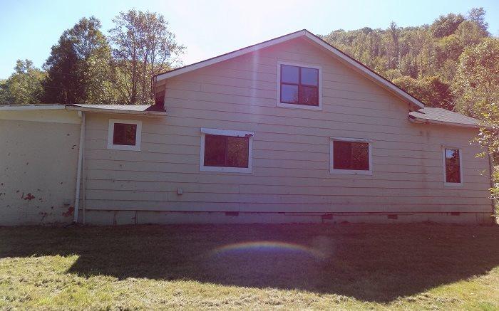 272563 Robbinsville Residential