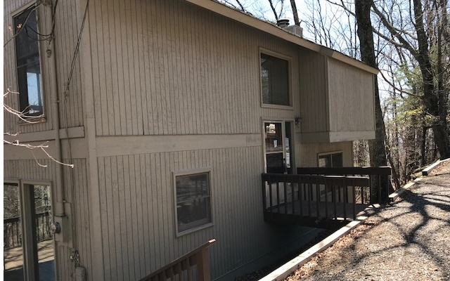 273063 Jasper Residential