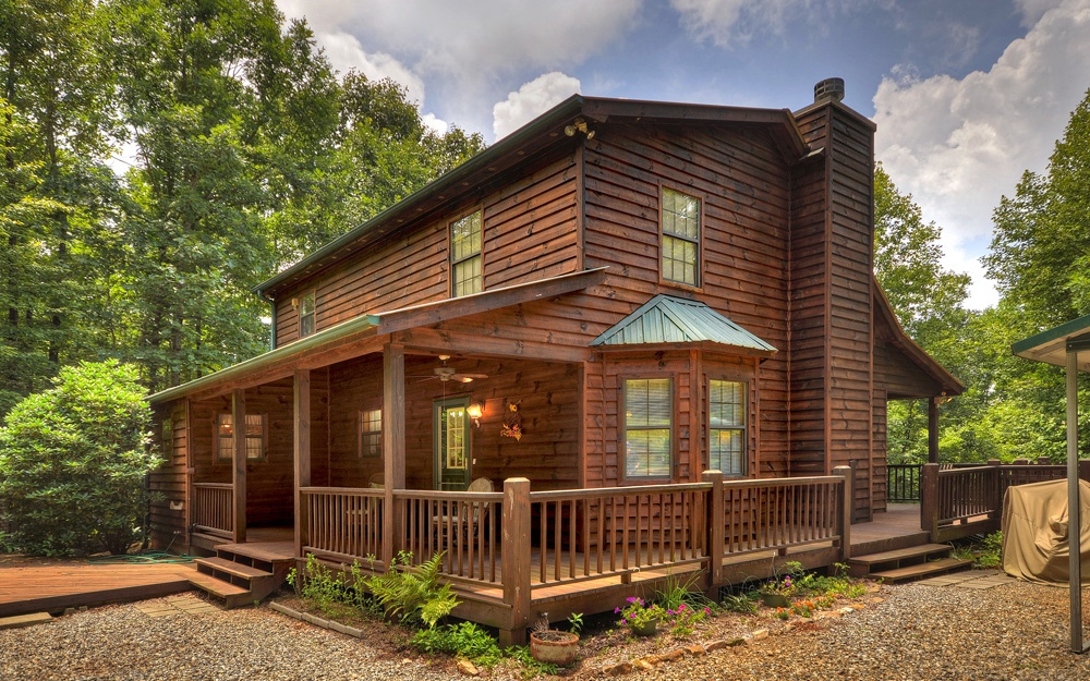 280263 Blairsville Residential
