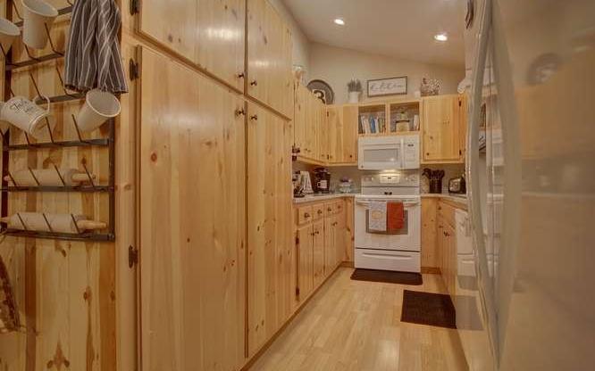 283163 Blairsville Residential