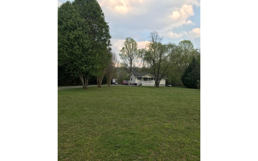 304563 Hayesville Residential