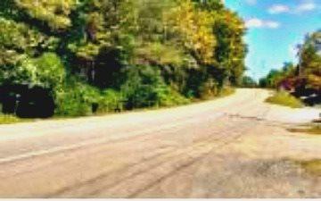 251564 Blairsville