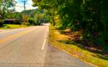 251564 Blairsville Commercial Lot