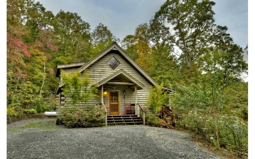 252164 Blairsville Residential
