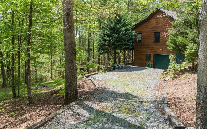 267764 Mineral Bluff Residential