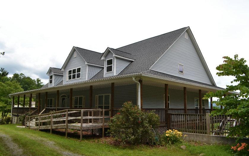 268564  Residential