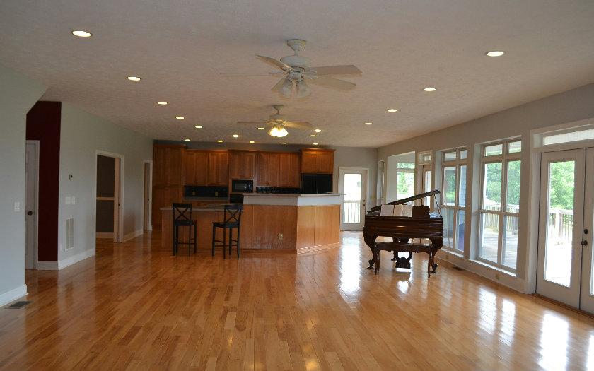268564 Ellijay Residential