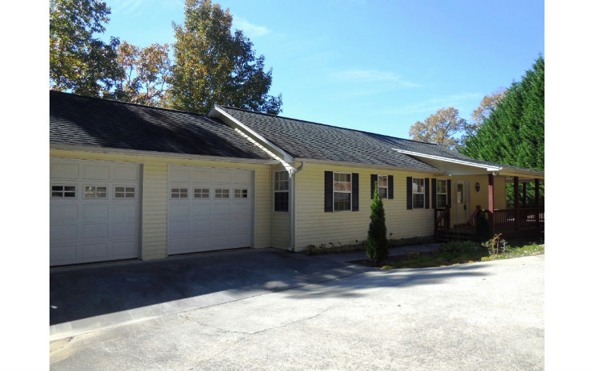 274264 Blairsville Residential