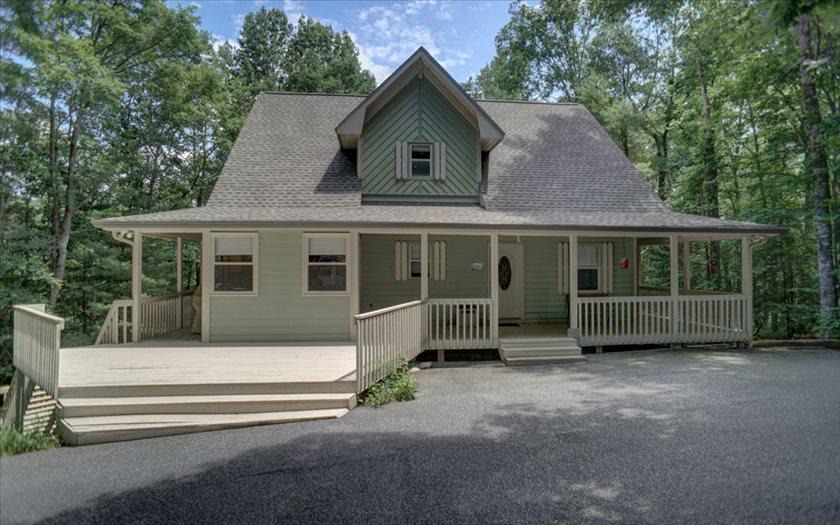 275364  Residential