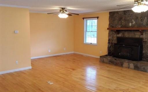 284364  Residential