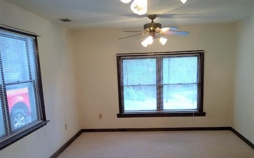 284364 Blairsville Residential