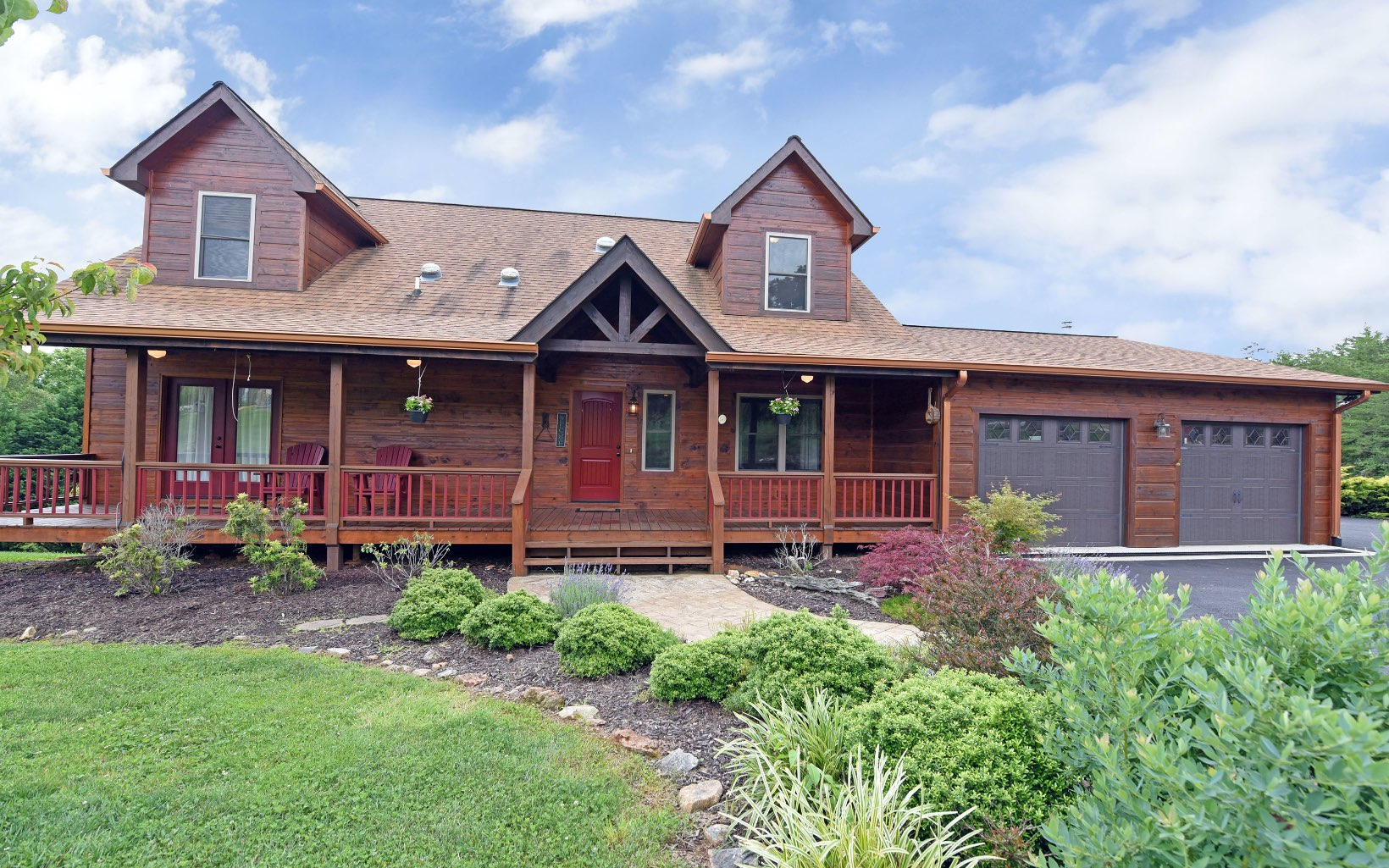 298164 Blairsville Residential