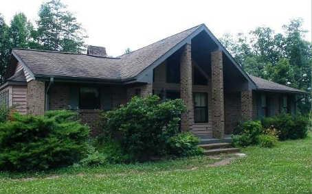 241265 Blairsville Residential