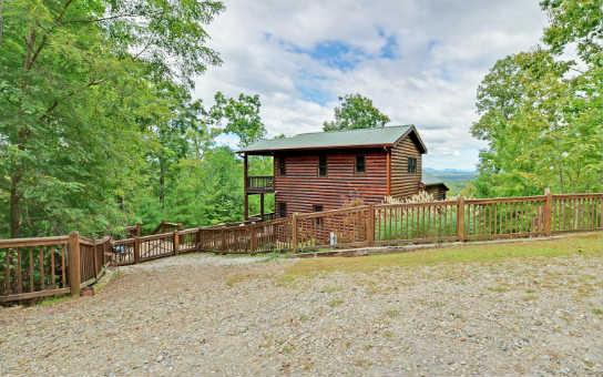 242465 Blue Ridge Residential