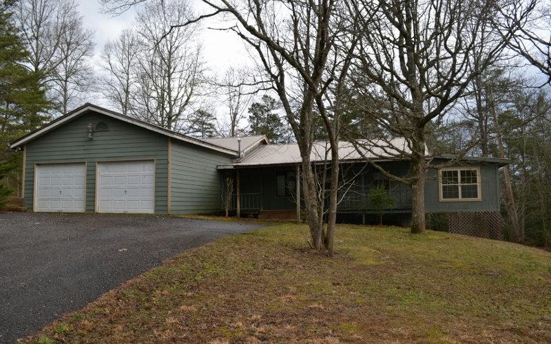 246065 Blairsville Residential