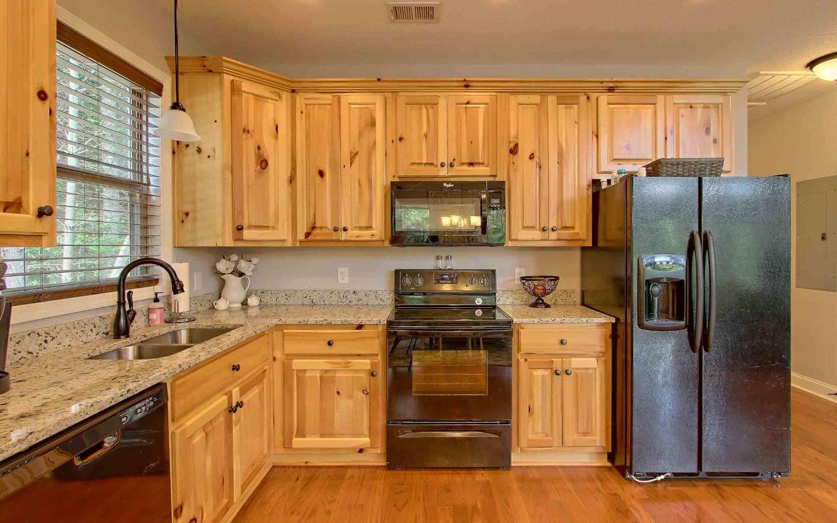 279765 Blairsville Residential