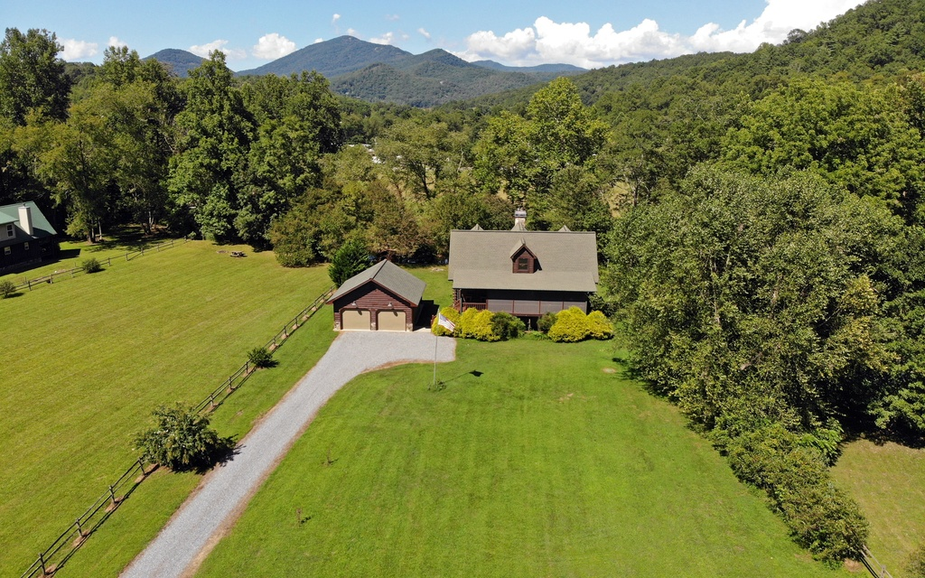290365 Hiawassee Residential
