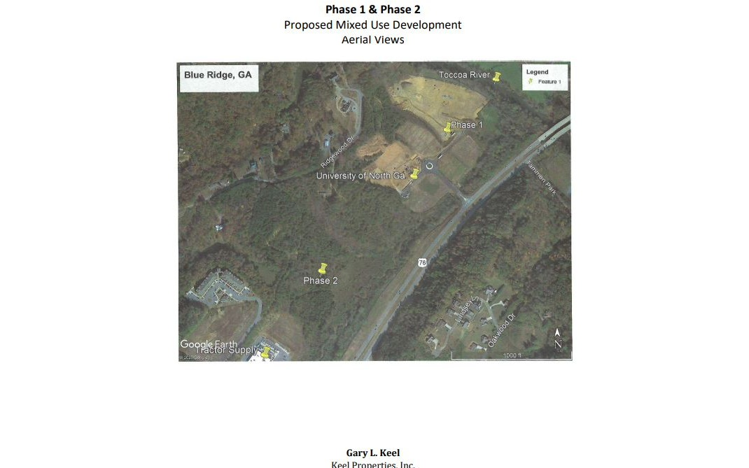 297665  Commercial Lot