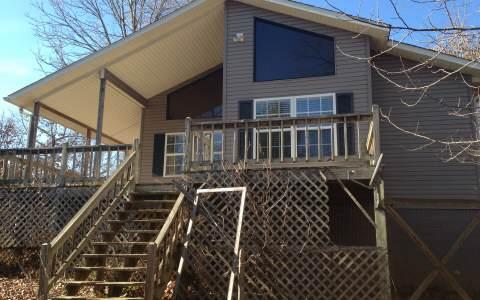 244566 Blairsville Residential