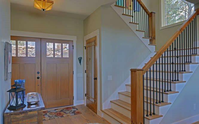 255966 Blairsville Residential