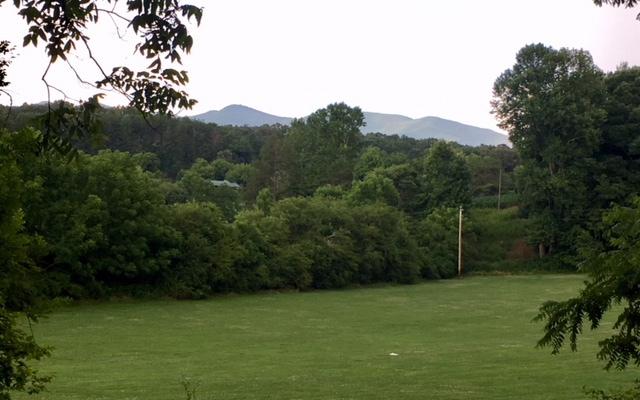 279266 Blairsville Acreage