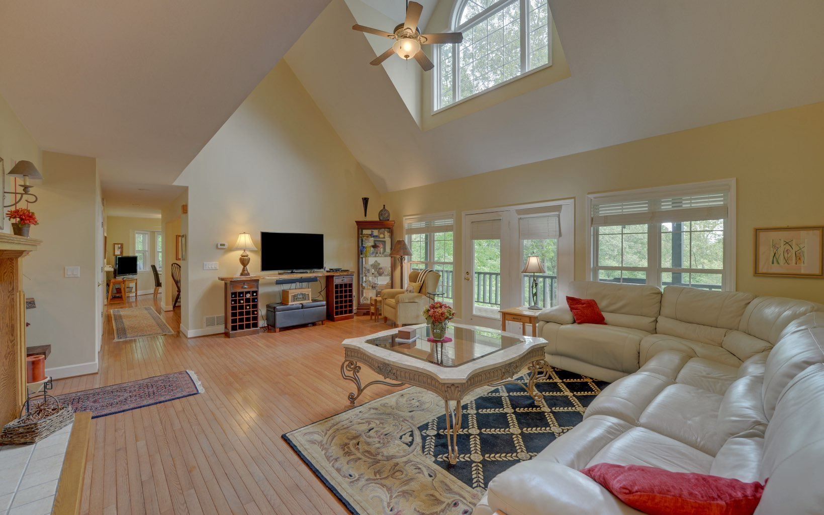 282066 Blairsville Residential