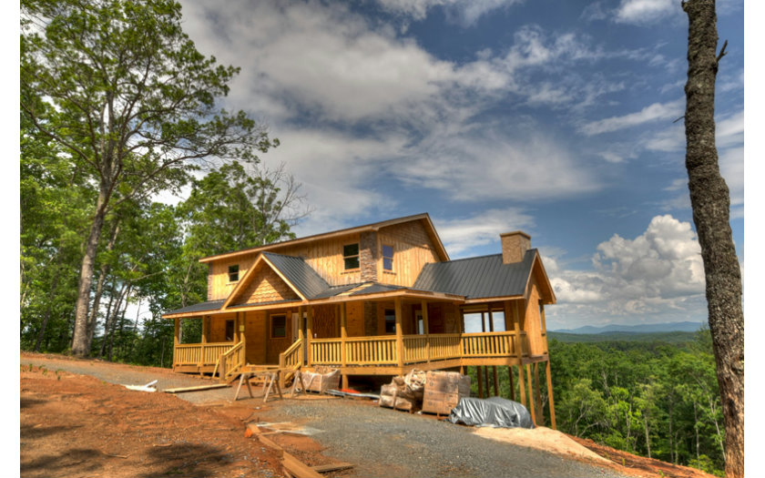 249267 Blue Ridge Residential