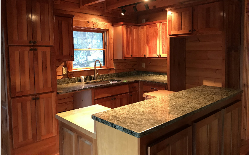 274067 Ellijay Residential