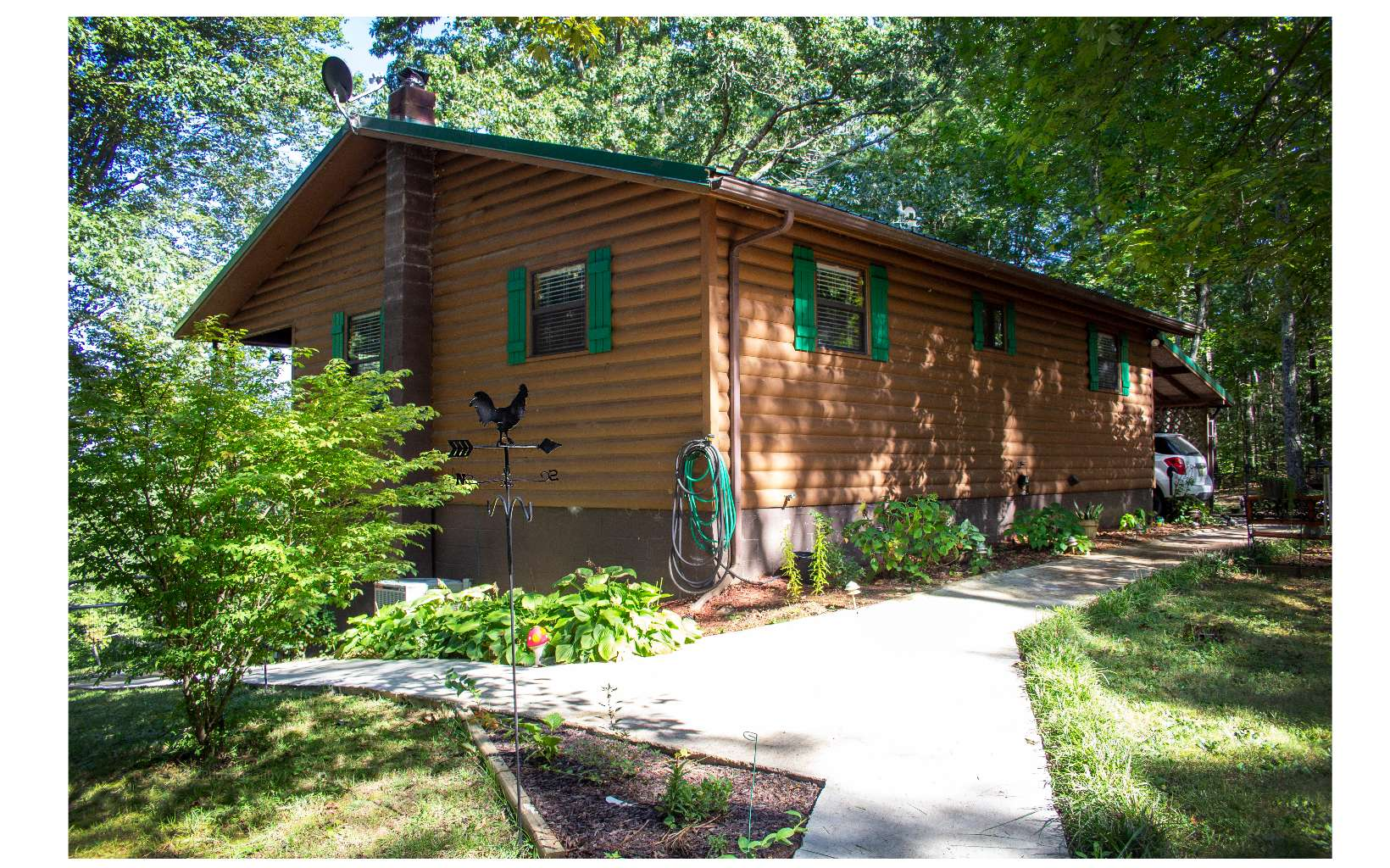 291567 Murphy Residential
