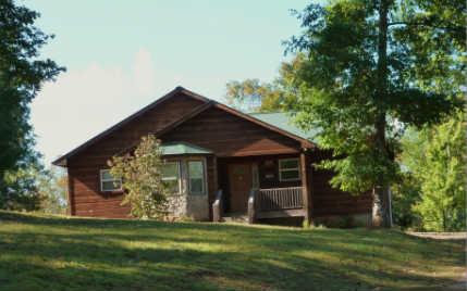 242968 Murphy Residential