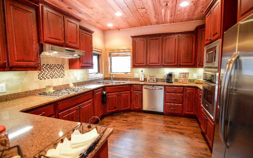 246068 Hayesville Residential
