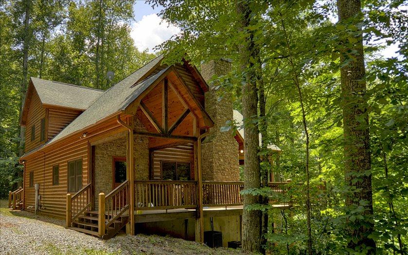 259368 Blue Ridge Residential