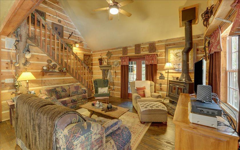 275068  Residential