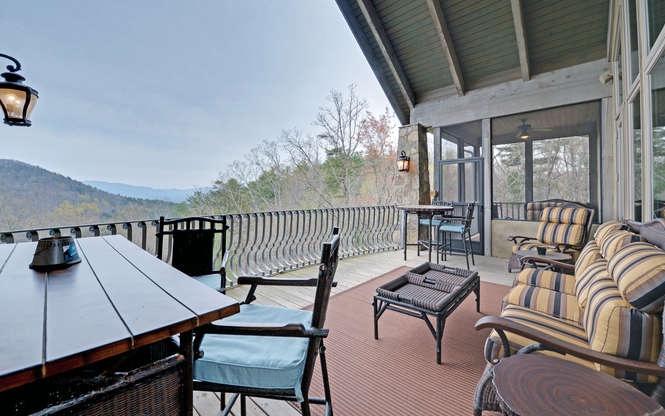 283368 Blairsville Residential
