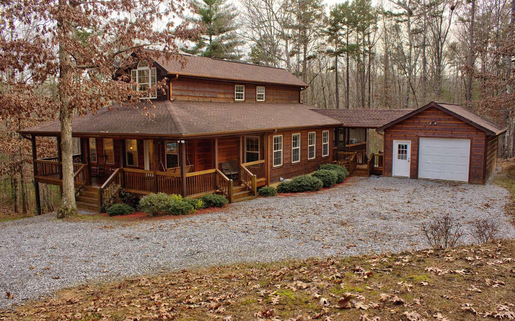 283968 Morganton Residential