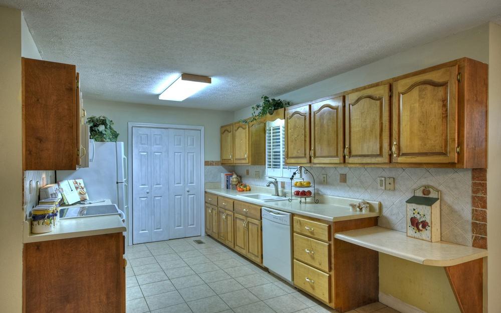 284968  Residential