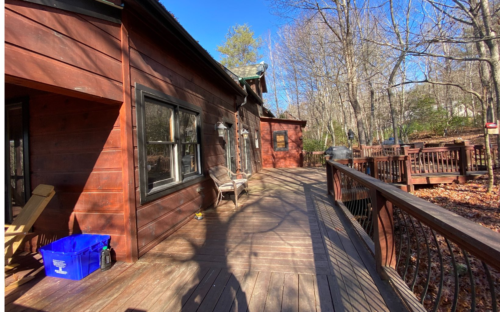 290068 Mineral Bluff Residential