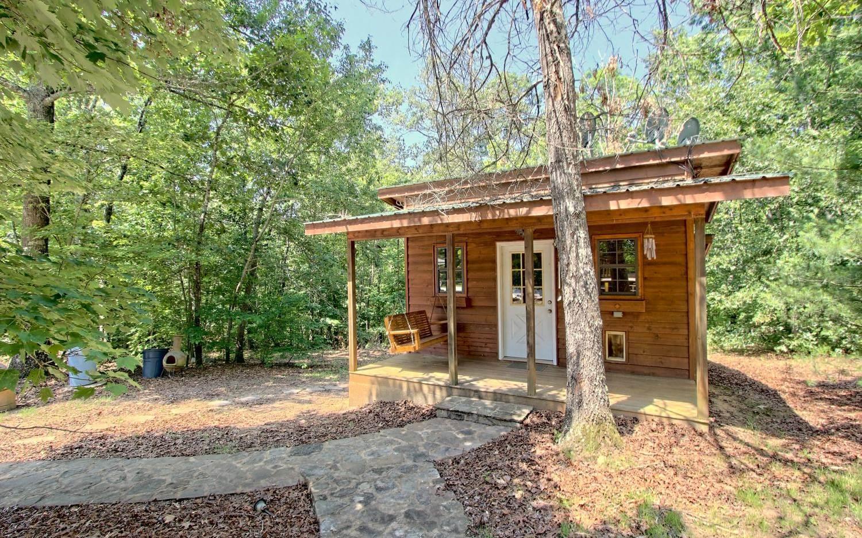293968 Blairsville Residential