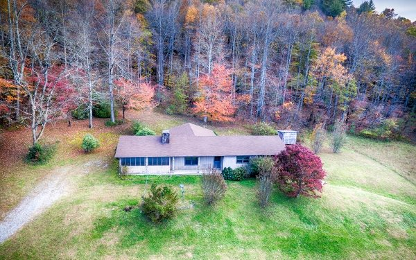 270069 Blue Ridge Acreage