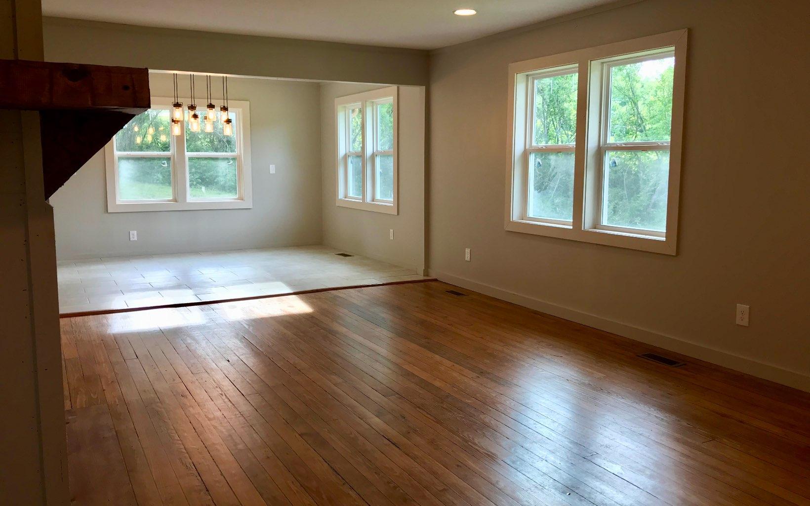 278769 McCaysville Residential