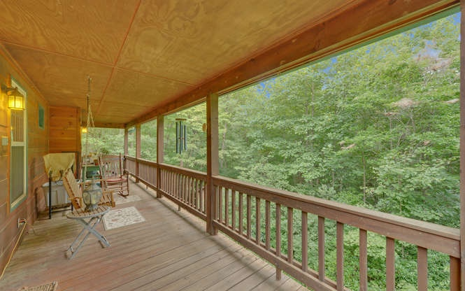 281069 Blairsville Residential