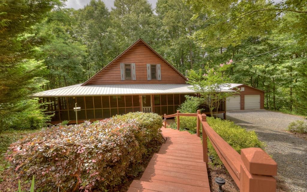 289569 Blue Ridge Residential