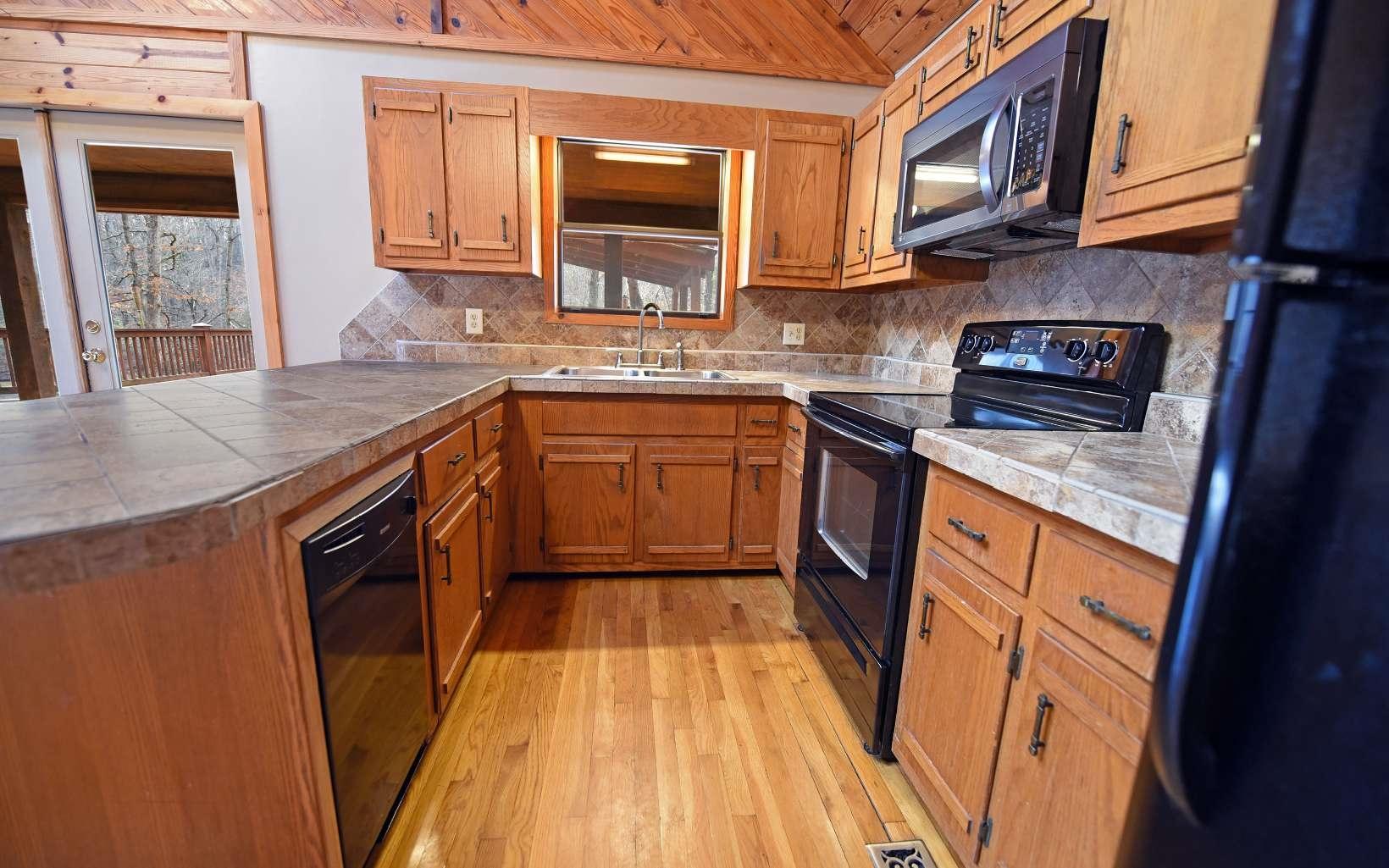 295869 Morganton Residential