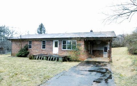 244870 Hayesville Residential