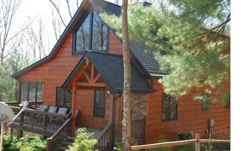 251470 Blue Ridge Residential