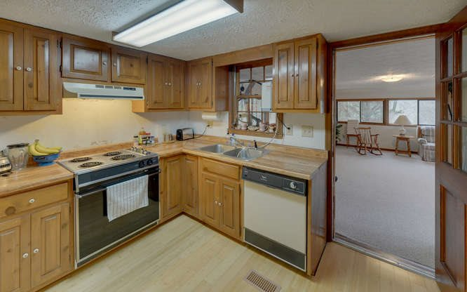 273870 Blairsville Residential
