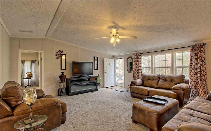 274370 Blairsville Residential