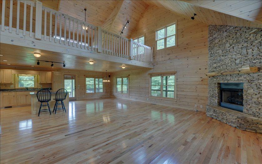 286770 Blue Ridge Residential