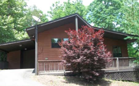 239271 Murphy Residential