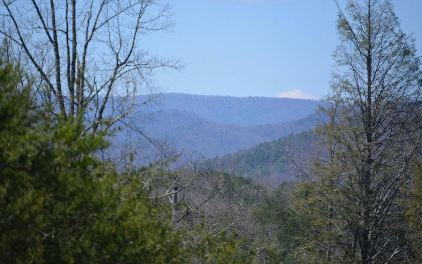 246271 Blue Ridge